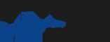 Hessische Landesstelle für Suchtfragen e.V. (HLS) Logo