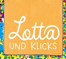 Lotta und Klicks Logo