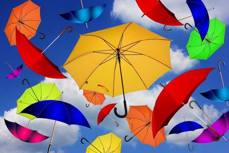 Umbrella 1587967 1920