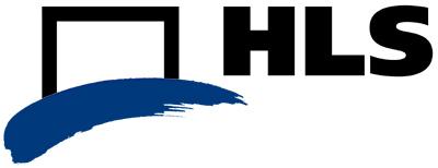 Logo HLS